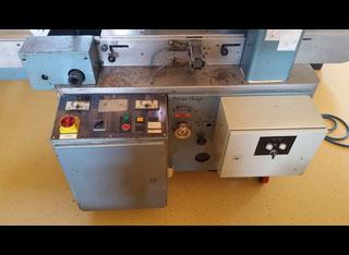 Tevopharm Pack 6 P80606143