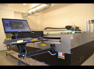 Grapo KM 720 Plotter