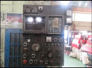 Okuma Howa ACT-3VR P80607012