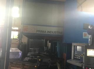 Prima Rapido 5 P80607044