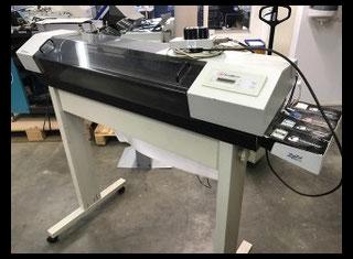 Lasermaster DM1000 P80607117