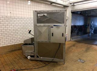 Lydotec IL 1000 HA P80608009