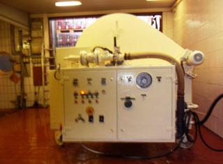 Willmes Tankpresse TP 2,5 P80608075