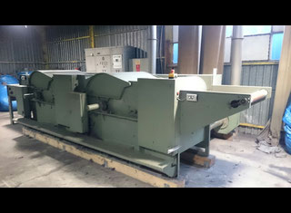 Befama AC 40 P80608078