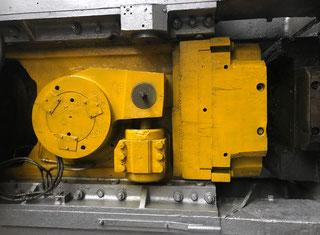 Smeral LZK 2500 P80609012