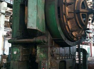 Voronezh K8544 P80612003