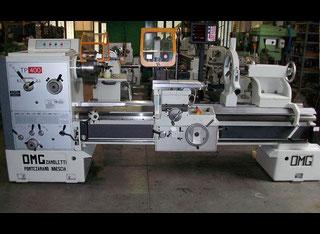 Omg Zanoletti 400 x 2000 P80612039