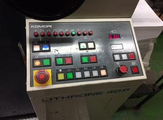 Komori L 440 P P80612047