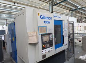 Gleason Pfauter Genesis 130 H Cnc gear hobbing machine