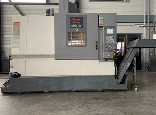 Mazak Vertical Center Nexus 510C P80613078