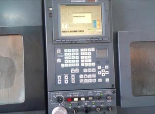 Mazak Integrex 200 SY P80613108