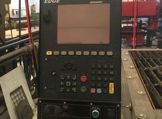 Esprit HD 2000/2 P80614018