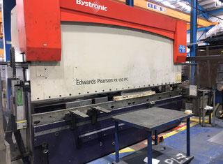Bystronic PR 150x4100 P80614023