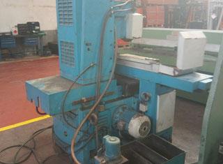 Hidroprecis RSP 600 P80614039