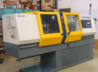 Battenfeld BA 350 / 50 CD P80614057