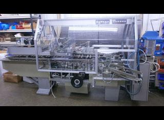 CAM AV P80614064