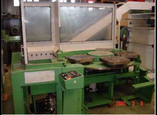 Mazak H400B P80614066