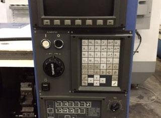Takamaz X-10 SERVER P80614087
