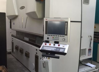 Warcom opera 30/160 P80614094