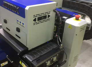 Jetrix KX6 P80614108