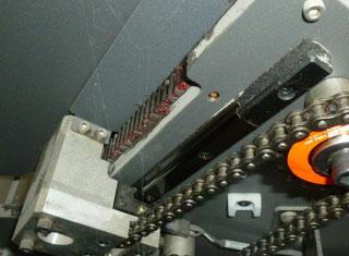 EFI Vutek GS 5500 LXr Pro P80614113