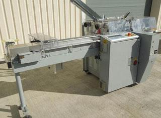 IMA BFB K150 P80614129