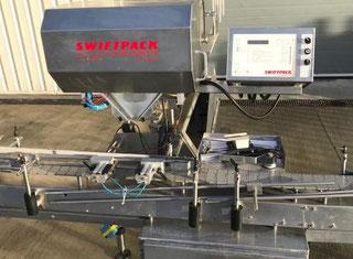 IMA Swiftpack SPC16 P80614130