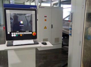 SCM T132 Bravorobot P80615001