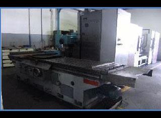 Zayer 2500 BF P80615071