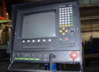 TOS WHN 13.8A CNC P80615072
