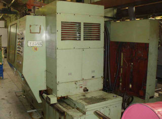 TOS OFA 71A P80615073