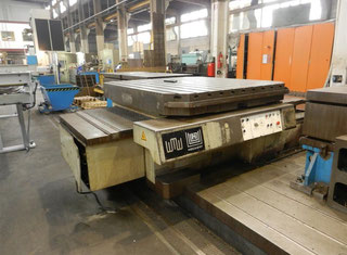 Kollman CNC EL-G 120 P80618006