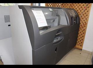 3D Systems ProJet 660 pro System P80618007
