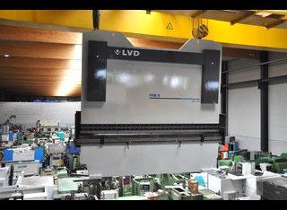 LVD PPBL-H 300 ton x 4100 mm P80618027