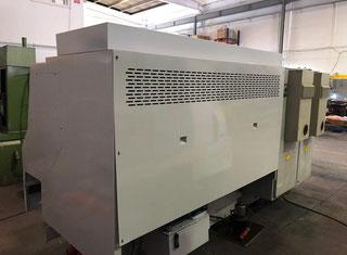 CMZ TBI 520 B P80618033