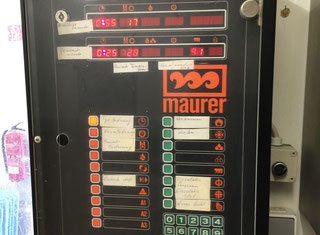 Maurer Allround System Rondair P80618039