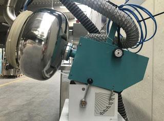 Accosystem DSG20V P80619013