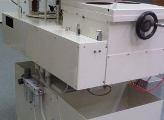 Biebuyck MC 10T P80619049