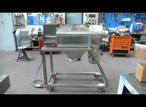 AZO E650 Pharma Sonstige pharmazeutische / chemische Maschine