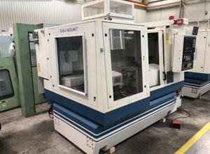 Studer S 140 CNC  internal grinding machine