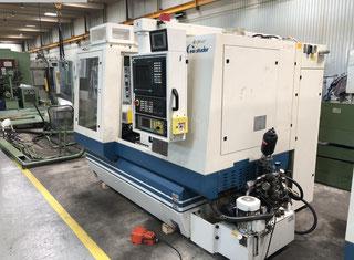 Studer S 140 CNC P80619155