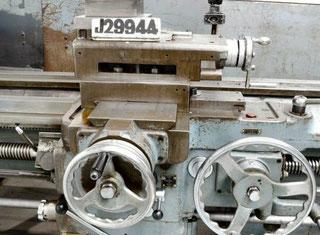 Dean Smith & Grace Type 30 x 216 P80619171