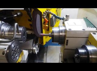 Studer S 140 CNC P80619177