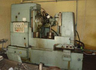 Stanko 53A80N P80620017