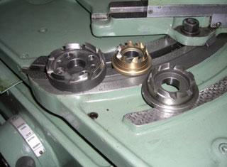Gleason 102 P80620020