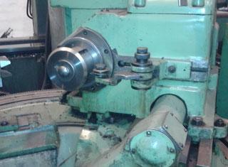 Stanko 5A250 P80620022