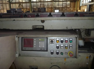 Union Wmw BFP 130/6 P80620029