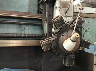 TOS SKJ 12 NC P80620036