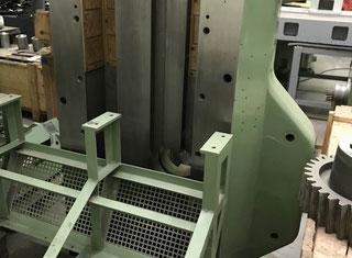 Shibaura VTML-70/95 CNC P80620040