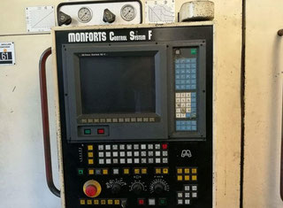 Monforts RNC 5 P80620045